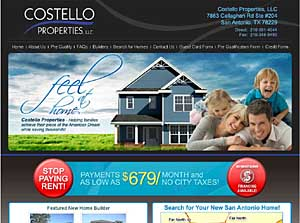 costelloproperties2