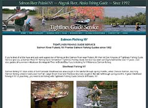 tightlines2